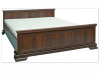 KORA - NÓRA KLS 160 ágyrácsos ágykeret