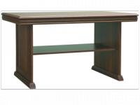KORA - NÓRA KL2 dohányzó asztal