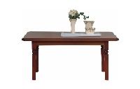 NATALIA 120 kisasztal ( primavera meggy )