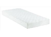 Szivacsos matrac 90 ágyneműtartós ágykerethez