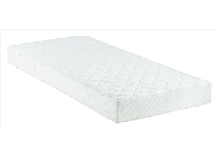 Rugós matrac 90 ágyneműtartós ágykerethez