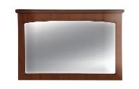 NATALIA lus 130 tükör (primavera meggy)
