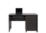 Kaspian biu1d1s/120 íróasztal