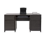 Kaspian biu2d2s/160 íróasztal