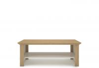 ARSAL/ARMOND L130 kisasztal