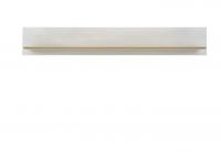 ARSAL/ARMOND P140 fali polc