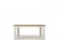 ARSAL/ARMOND STO 160/210 étkező asztal
