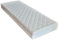 PERFECT FUSION 160*200 hideghab matrac