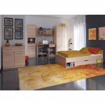 TIPS/TEYO B1S íróasztal