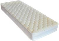 WOOL'S 120*200 hideghab matrac