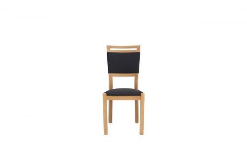 Arosa Étkező szék