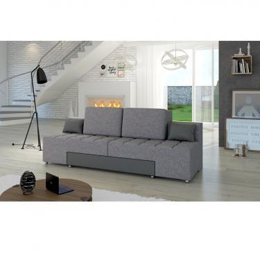 Atlantico kanapé