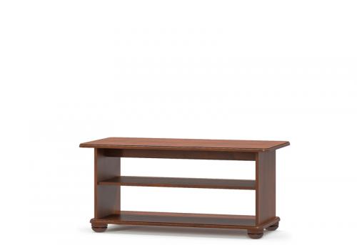 SALMA kisasztal SA L120