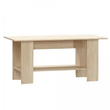 TIPS/TEYO LAW 120 kisasztal