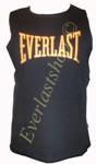 Everlast Dino edzőtrikó