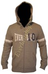 Everlast Savir pulóver