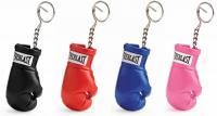 Kulcstartó - mini bokszkesztyű