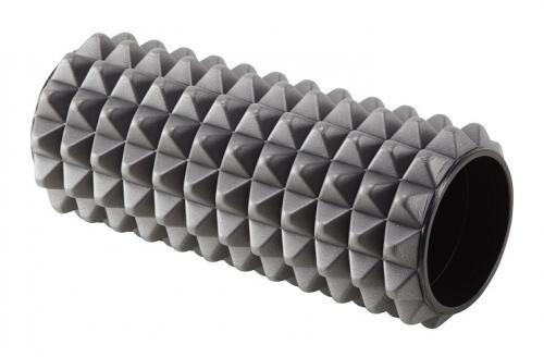Masszírozó/SMR henger - foam roller