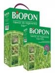 Biopon kerti növénytápok 5 kg