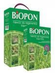 Biopon növénytápok 3 kg