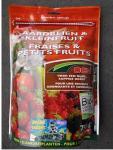 DCM szerves bio gyümölcstáp