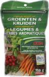 DCM szerves Zöldség és fűszernövénytáp
