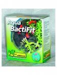Tóápolószer Aqua Bactifit