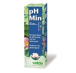 pH minus - 500 ml