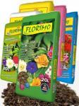 Általános virágföld Florimo 50 liter