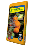Citrus föld Florimo 20 liter