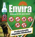 Envira poloska és rovarirtó permet 500 ml