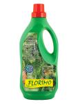 Florimo Fenyő, örökzöld tápoldat 1 l