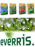 Landscaper Pro Weed Control gyomirtós fűtáp