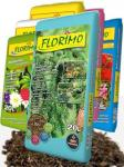 Örökzöld föld, fenyő föld Florimo 20 liter