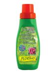 Florimo Szobanövény tápoldat 500 ml.