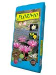 Vízinövény föld Florimo 20 liter