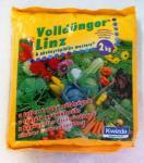 Volldünger linz növénytáp 2kg