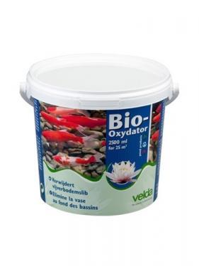 Bio-Oxydator - 1000 ml