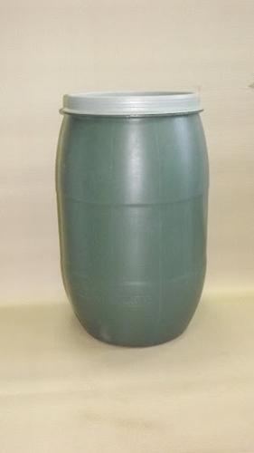 Esővízgyűjtő hordó 120 liter
