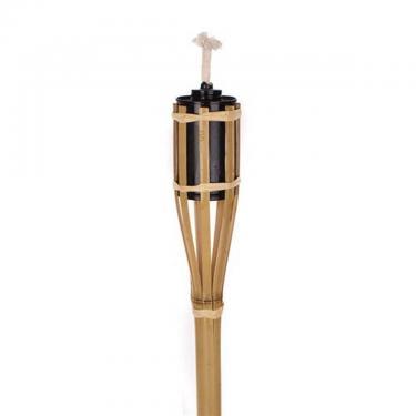Bambusz fáklya 120 cm