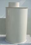 Műanyag tartály propilénből 1000 literes