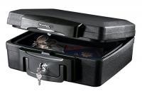 Master Lock - H0100 tűzálló, vízálló kazetta (30 perc tűzvédelem)
