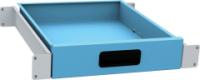 NAR_01_Z szerszámtároló fiók (Opció NAR_01, NAR_02 szekrényekhez)