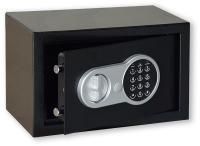 Protect 25 E elektronikus széf