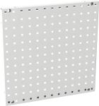 QSP_01_A perforált szerszámtartó fal (50 kg teherbírás)