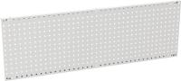 QSP_03_A perforált szerszámtartó fal (50 kg teherbírás)