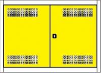 SCH_0009_C27123 fali vegyszertároló szekrény