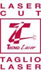TE-4 faliszéf elektromos zárral, 4 millió Ft-ig biztosítható