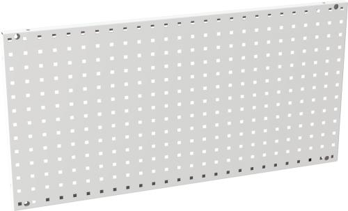 QSP_02_A perforált szerszámtartó fal (50 kg teherbírás)