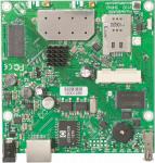 RouterBOARD 912UAG-5HPnD alaplap, Level 4
